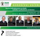 okrogla-miza_kranj_izobrazevanje_rozman_balanc_umek_novak_bogovic_nov-2016