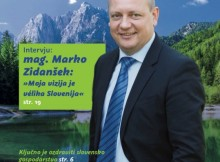 Slovenec_naslovnica_Zidanšek_št-1_25-05-2016